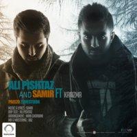 Ali Pishtaz & Samir - 'Paeezo Zemestoon'