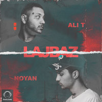 Ali T - 'Lajbaz (Ft Noyan)'