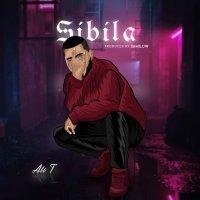 Ali T - 'Sibila'