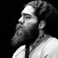 Ali Zand Vakili - 'Rafti'