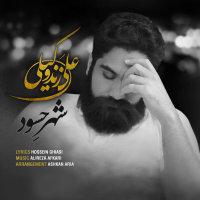 Ali Zand Vakili - 'Shahre Hasood'