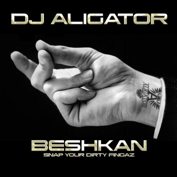 Aligator - 'Beshkan'
