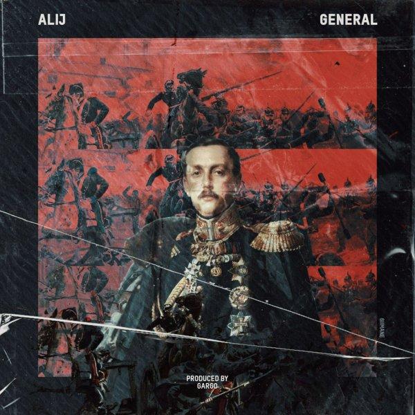 Alij - 'General'