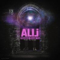 Alij - 'Tehran Pelak 13'