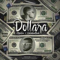 Alipasha & Sahand Waltown - 'Dollara'