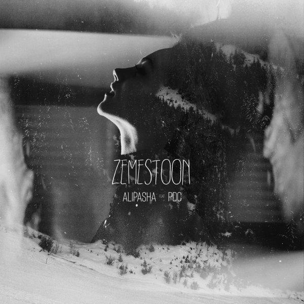 Alipasha - 'Zemestoon (Ft PDC)'