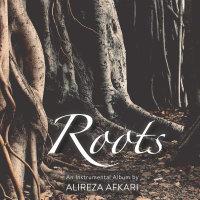 Alireza Afkari - 'Looking For Me'