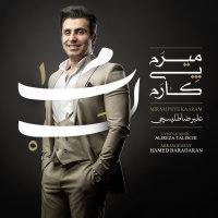 Alireza Talischi - 'Miram Peye Kaaram'