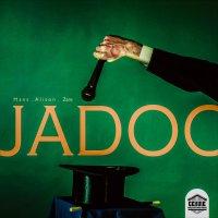 Alison, Mans & Zare - 'Jadoo'