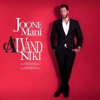Alvand Niki - 'Joone Mani'