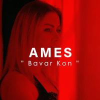 Ames - 'Bavar Kon'