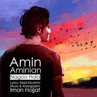 Amin Aminian - 'Nagoo Hala'