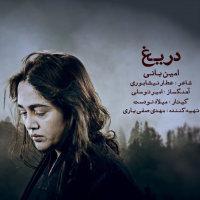 Amin Bani - 'Darigh'
