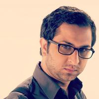 Amin Marashi - 'Azizam'