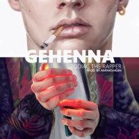 Aminashkan - 'Gehenna (Ft Zodiac)'