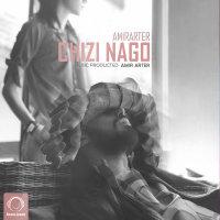 Amir Arter - 'Chizi Nago'