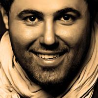 Amir Bashir - 'Chesham Baroonie'