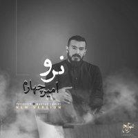 Amir Chaharom - 'Naro (New Version)'