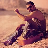 Amir D-VA - 'Edameh Dareh'