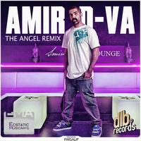 Amir D-VA - 'The Angel (Remix)'