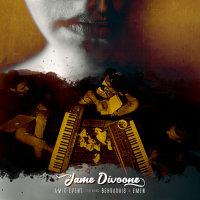 Amir Event - 'Jame Divoone (Ft Behrad Ais & Emen)'