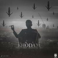 Amir - 'Khodam'