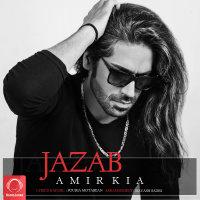 Amir Kia - 'Jazab'