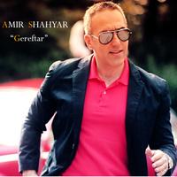 Amir Shahyar - 'Gereftar'