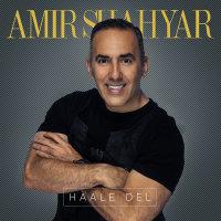 Amir Shahyar - 'Haale Del'