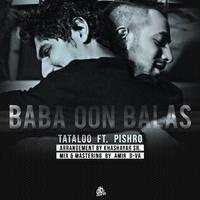 Amir Tataloo - 'Baba (Ft Pishro)'