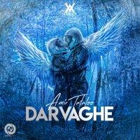Amir Tataloo - 'Darvaghe'