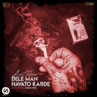 Amir Tataloo - 'Dele Man Havato Karde'