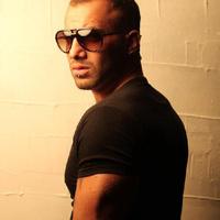 Amir Tataloo - 'Ino Midounam Ke Midooni'
