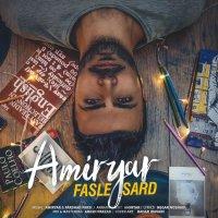 Amiryar - 'Fasle Sard'