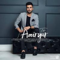 Amiryar - 'To'