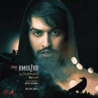 Amir Zad - 'Manam Hagh Daram'