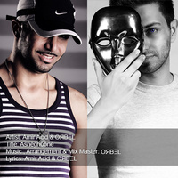 Amiryar & ORBEL - 'Asheghoone'