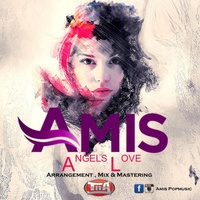 Amis - 'Angels Love'