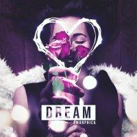 Amorphica - 'Dream'
