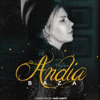Andia - 'Baza'