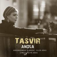 Andia - 'Tasvir'