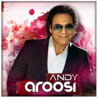 Andy - 'Aroosi'