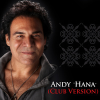 Andy - 'Hana (Club Version)'