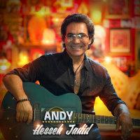 Andy - 'Hesseh Jadid'