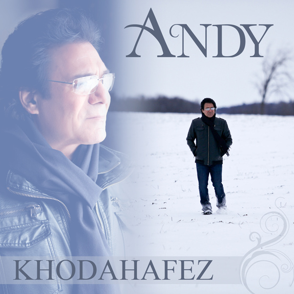 Andy - 'Khodahafez'