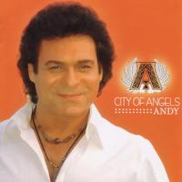 Andy - 'Khoshkela Bayad Beraghsand'