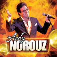 Andy - 'Norouz'