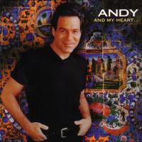 Andy - 'Yalla'
