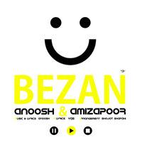 Anoosh & Amizapoor - 'Labkhand Bezan'