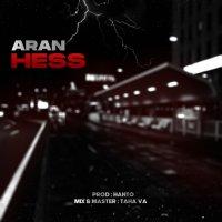 Aran - 'Hess'